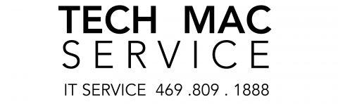 Tech Mac Service