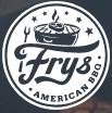 Fry's American BBQ