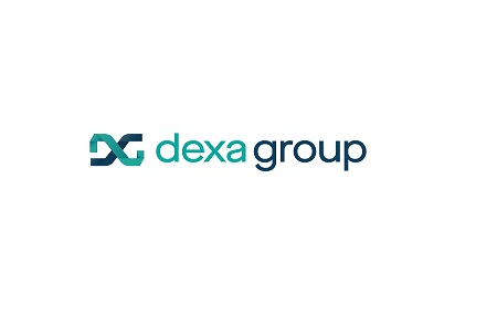 Dexa Group