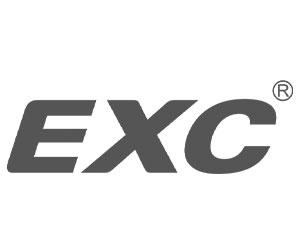 EXC Solar Street Light Technology Co., Ltd