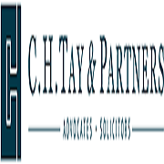 C. H. Tay & Partners