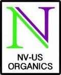 NV-US Organics