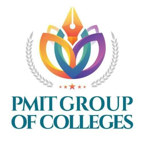 PMIT GROUP OF COLLEGES