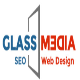 Brampton Web Design