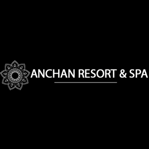 Anchan Resort and Spa Bangtao