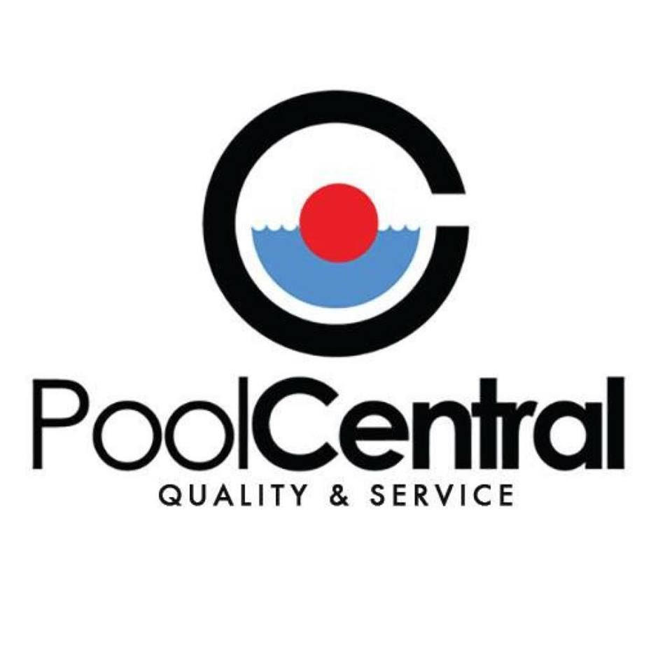 Pool Central Services