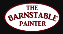 The Barnstable Painters