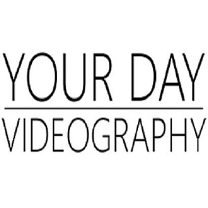Your Day Videography