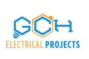 GCH Electrical Projects