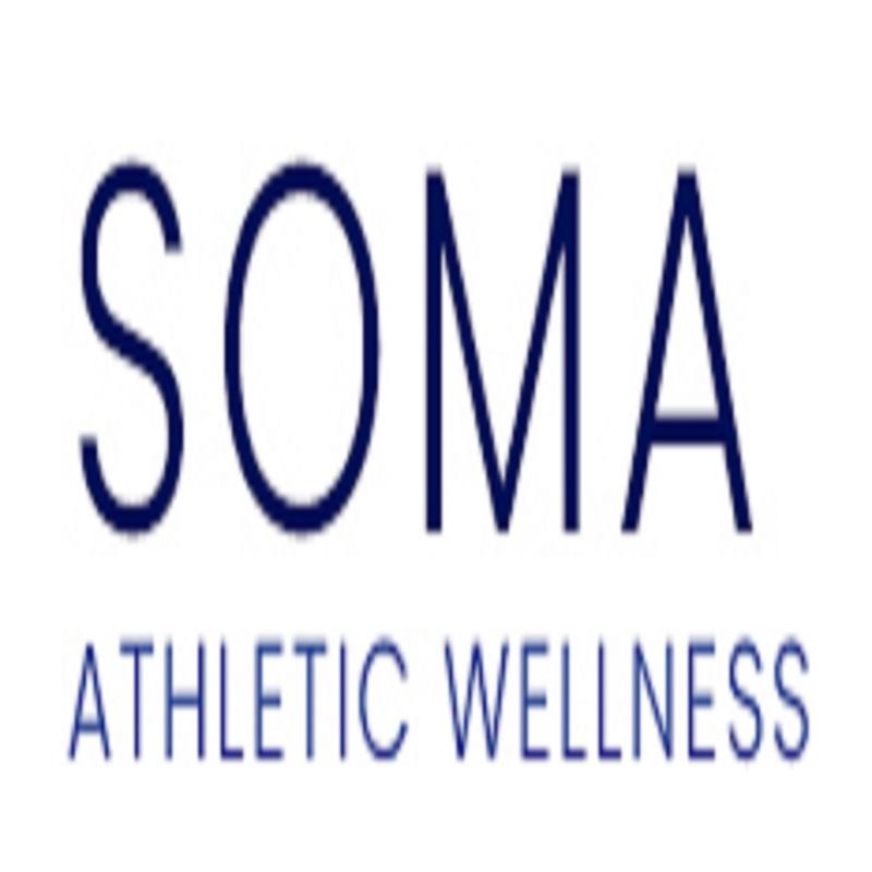 Soma Athletic Wellness