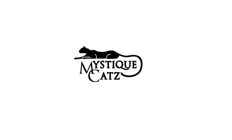 Mystique Catz (m) Sdn Bhd