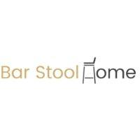 Bar Stool Home