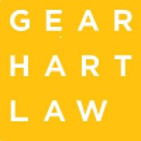 Gearhart Law LLC
