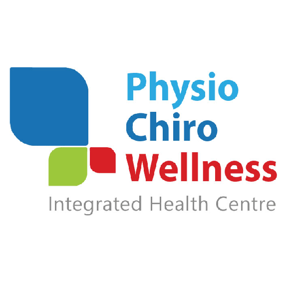 physiochirowellness health centre