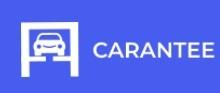 CARANTEE