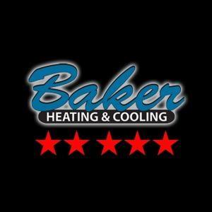 Baker Heating & Cooling