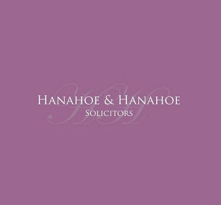 Solicitor Portlaoise: Hanahoe and Hanahoe Solicitors