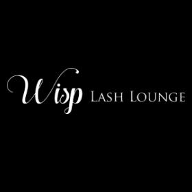 Wisp Lash Lounge