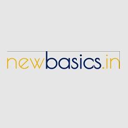 NewBasics