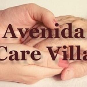 Avenida Care Villa - Assisted Living Skilled Nursing Facility