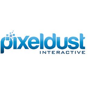 Pixeldust Interactive