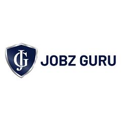 Jobzguru