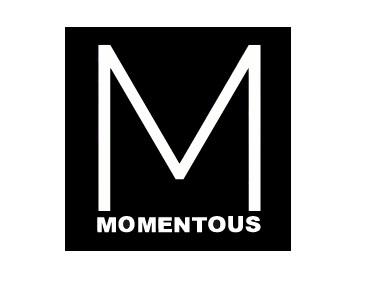 MOMENTOUS Events