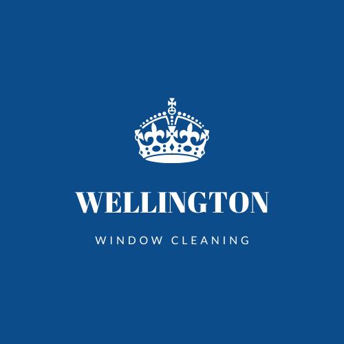 Wellington Window Cleaning Pros