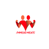 Ammendment Fitness