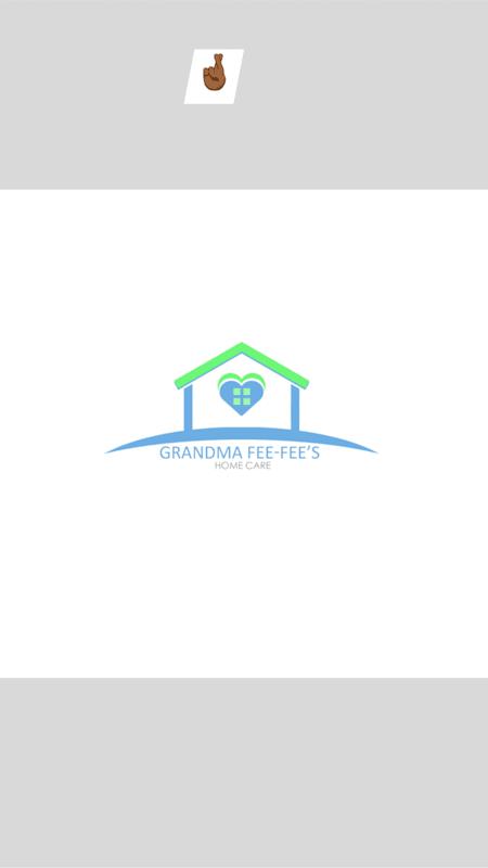 Grandma Fee-Fee's Home Care