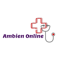 Buy Ambien 10mg Online :: Order Ambien Online without Prescription in USA