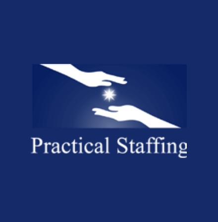 Practical Nursing Agency