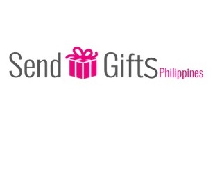 Send Gifts Philippines