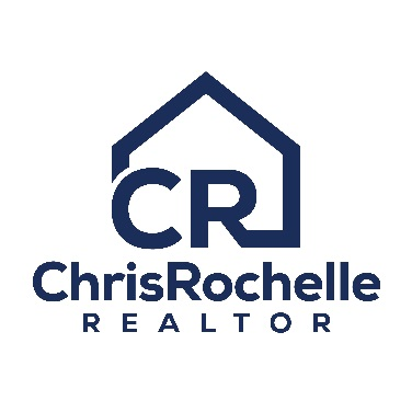 Chris Rochelle - eXp Realty