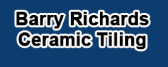 Barry Richards Ceramic Tiling