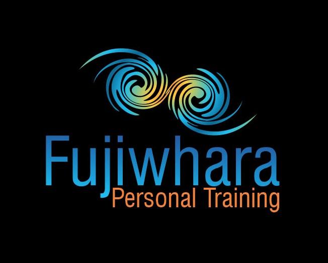 Fujiwhara Personal Training
