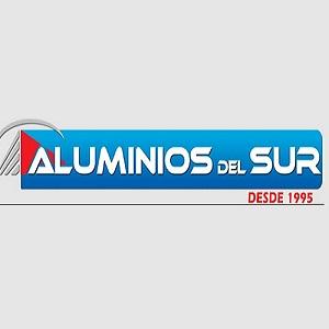 aluminios del sur