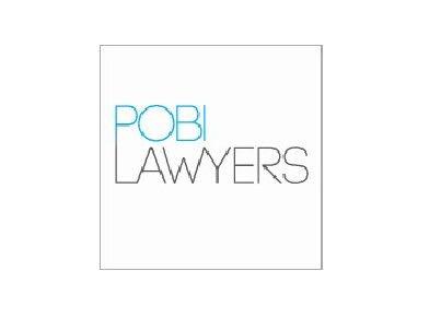 Pobi Lawyers