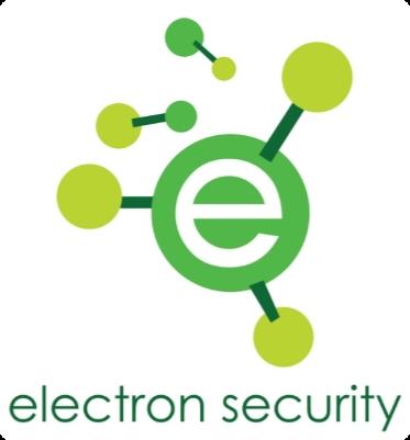 Electron Security