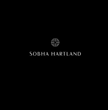 Sobha Hartland Properties Dubai