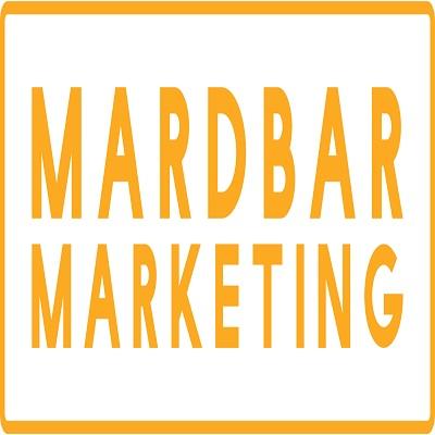 Mardbar Marketing LLC