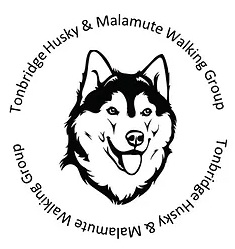 Tonbridge Husky & Malamute Walking Group - Surrey
