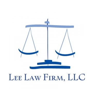 Lee Law Firm, LLC