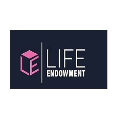 LIFE ENDOWMENT