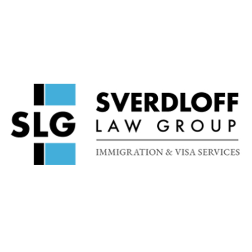 Sverdloff Law Group, P.C.