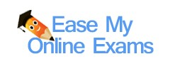Ease My Online Exams