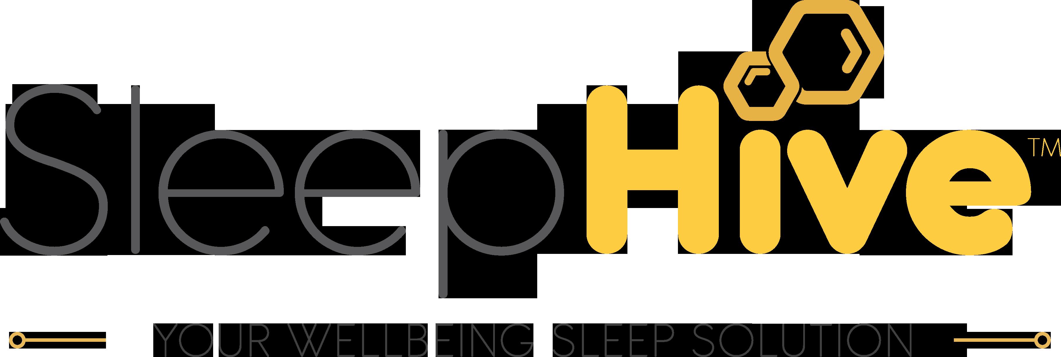 SleepHive