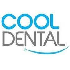 Cool Dental