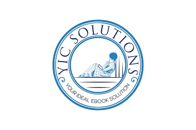 YIC Solutions
