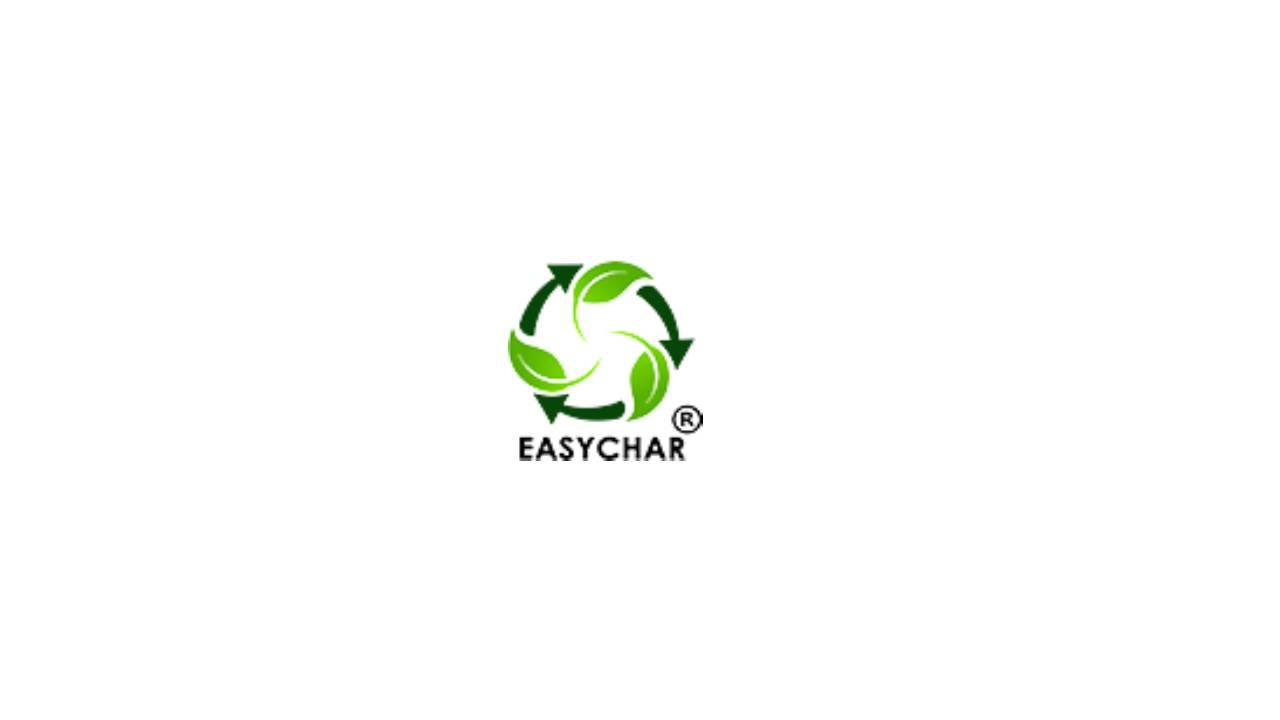 Organic Waste Recycling Process
